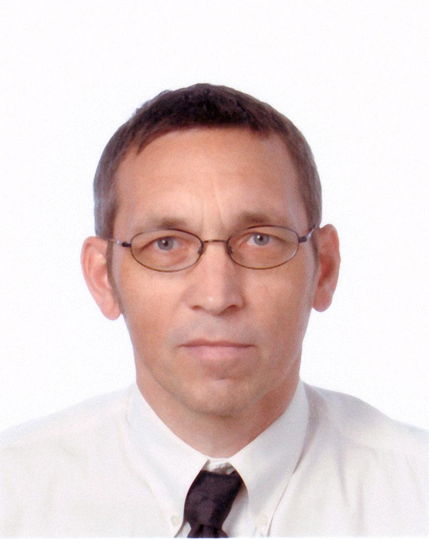Jeroen Houttuin