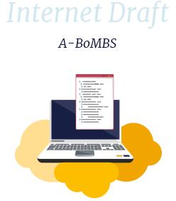 Internet-Draft: A-BoMBS
